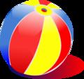 Image Result For Beach Ball Printable