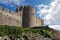 Pembroke Castle (15803942257).jpg