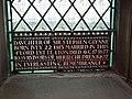 Penarlag - Church of St Deinol A Grade II* in Hawarden, Flintshire, Wales 67.jpg
