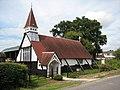 Pendock Church - geograph.org.uk - 885005.jpg