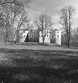 Penningby slott - KMB - 16001000022744.jpg