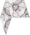 Penrose .jpg