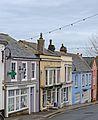 Penryn (23264114993).jpg