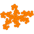 Pentagonalhexecontahedron net.png