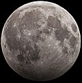 Penumbral Lunar Eclipse 2020-01-10-single.jpg