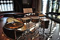 "Percussion Setup for Igor Stravinsky's ""Soldier's Tale"" (""Histoire du soldat"") (4067057425).jpg"