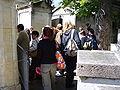 PereLachaise20073.jpg