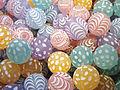 Perles pastel.jpg