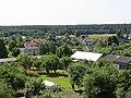 Perloja, Lithuania - panoramio (48).jpg