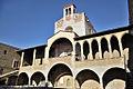 Perpignan - Chapelle Ste Croix 02.jpg