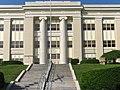 Perry High School, Pittsburgh.jpg