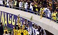 Persepolis Sepahan - 2013 Hazfi Cup Final 06.jpg