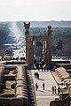 PersepolisaBs2.jpg