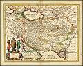 Persia Sive Sophorum Regnum.jpg