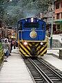 PeruRail diesel locomotive 487.jpg