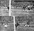 Peru Chile Copa America 1975 Oblitas Chalaca Version2.png
