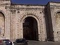 """Perugia, i """"Tre archi"""" - panoramio.jpg"""