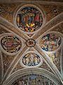 Perugino Incendio del Borgo.JPG