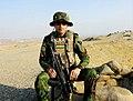 Peshmerga Kurdish Army (15018054715).jpg