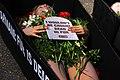 Peta Armani Fur is Dead (7984600699).jpg