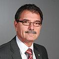 Peter-Münstermann-SPD-1 LT-NRW-by-Leila-Paul.jpg