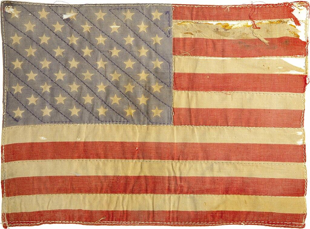 Property Auction Bandera Texas September