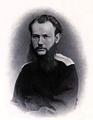 Peter Kropotkin 1864.png