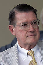 Peter O'Malley, owner of the Los Angeles Dodgers (July 2008).jpg