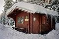 Peterson Lake Cabin 392.jpg