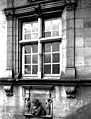 Petit Séminaire (ancien), Hôtel Renaissance dit La Labenche - Brive-la-Gaillarde - Médiathèque de l'architecture et du patrimoine - APMH00036597.jpg
