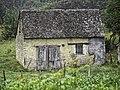 Petite Maison (216317239).jpeg