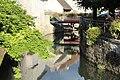 Petite Rivière Crécy Chapelle 3.jpg