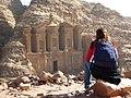 Petra Jordan Day Tour and more Omran Brkawi.jpg