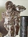 Petrie Museum hollow terracotta figure.jpg