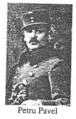 Petru Pavel.png