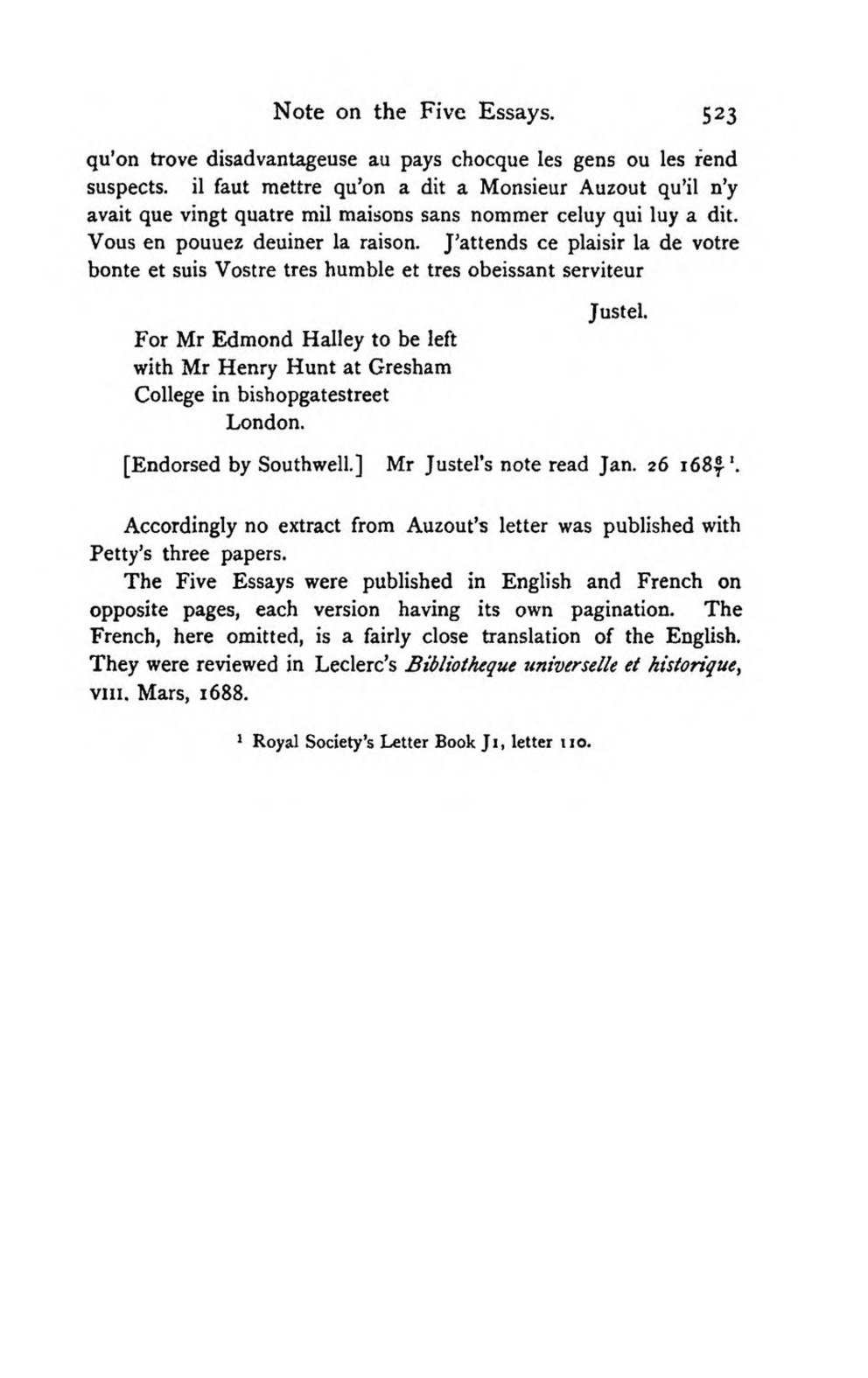 Page:PettyWilliam1899EconomicWritingsVol2 djvu/218