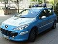 Peugeot 307 (6340855319).jpg