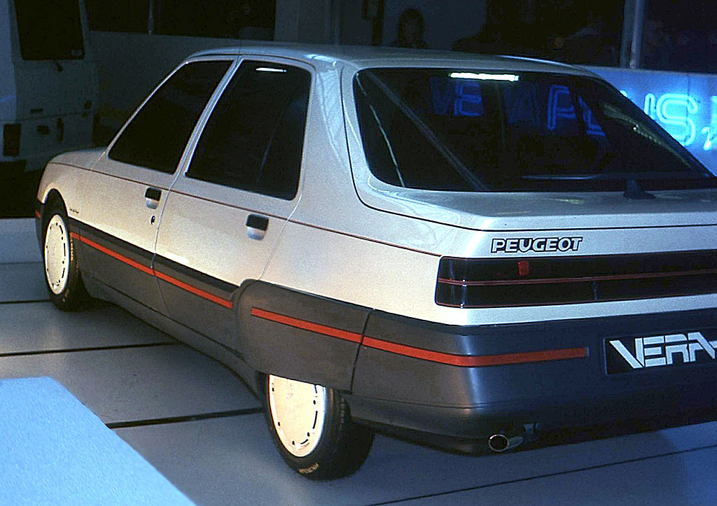 German Tech Cars Cambridge Review