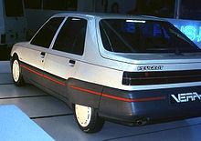 Peugeot 309 Wikipedia