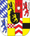 Pfalz-Neuburg.png