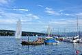 Pfannenstiel - Zürich Enge 2010-08-26 18-35-12.JPG