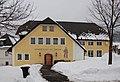 Pfarrheim St. Jakob Windischgarsten 04.jpg
