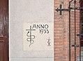 Pfarrkirche Dreimal Wunderbare Muttergottes, Vienna (03).jpg