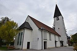Pfarrkirche Frauental an der Laßnitz 03.jpg