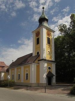 Pfarrkirche Gutenbrunn II.jpg