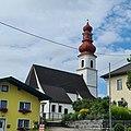 Pfarrkirche Jeging 1.jpg