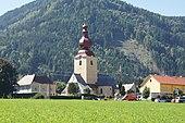 Beste Spielothek in Sankt Georgen ob Judenburg finden