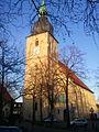 Pfarrkirche St.Martin, Nottuln.jpg