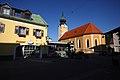 Pfarrkirche hl. Achatius 433 13-06-23.JPG