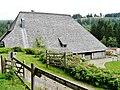 Pferdezuchtbetrieb Michelhof - panoramio.jpg